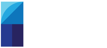 The Project Centre